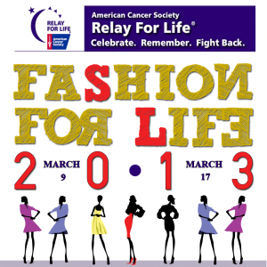 FASHION-FOR-LIFE-2013-LOGO-300x300